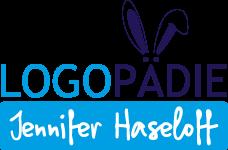 Logopädie Jennifer Haseloff